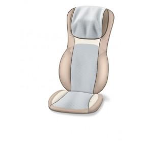 Siège de Massage Shiatsu - MG 295 - Beurer