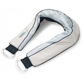 Ceinture de Massage Tapotements - MG 150 - Beurer