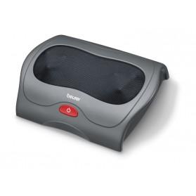 Massage Shiatsu Pieds - FM 39 - Beurer