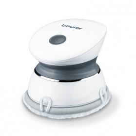 Mini appareil de Massage SPA - MG 17 - Beurer