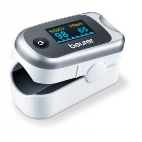 Oxymètre de Pouls - PO 40 - Beurer