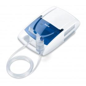 Inhalateur - IH 21 - Beurer