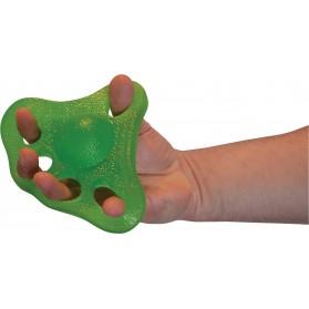 Power-Web Flex-Grip - MSD