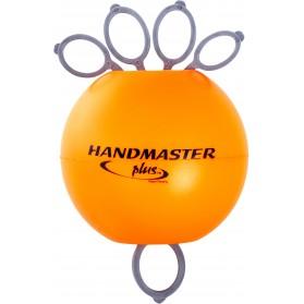 Handmaster Plus - MSD
