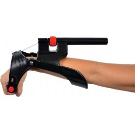 Poignet | Manus Wrist Exerciser - MSD