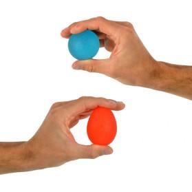 Balles & Oeufs - Manus Squeeze Ball & Egg - MSD