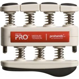 Prohands Pro - MSD