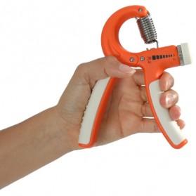 Manus Adjustable Hand Grip - MSD