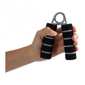 Mambo Max Foam Hand Grip - MSD