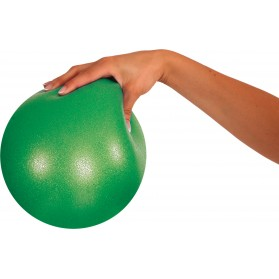 Ballon 18 cm Soft-Over-Ball - Mambo Max