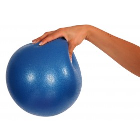 Ballon 26 cm Soft-Over-Ball - Mambo Max