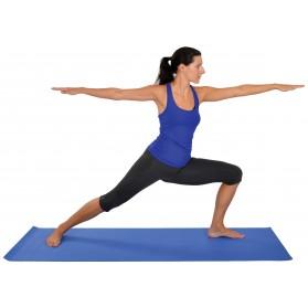 Tapis Yoga - Mambo Max