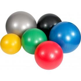 Balles Rondes - Mambo Max