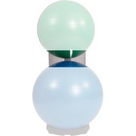 Empileurs de Ballon - Mambo Max