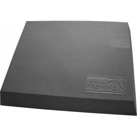 Balance Pad - Mambo Max