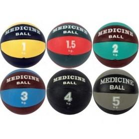 Medicine Ball - Mambo Max