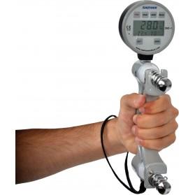 Dynamomètre de Main Digital - Saehan - MSD Europe