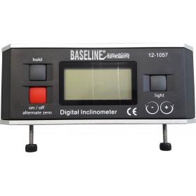 Inclinomètre Digital - Baseline - MSD Europe