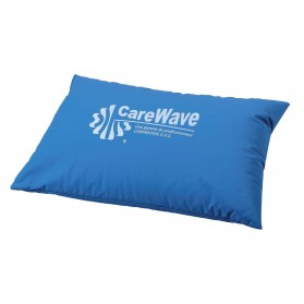 Coussin Universel Carewave Origin