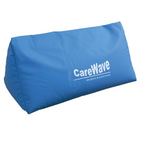 Coussin Triangulaire Carewave Origin