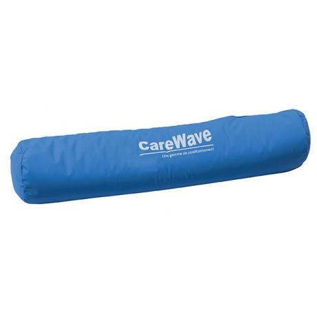Coussin Cylindrique Carewave Origin