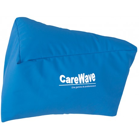 Coussin Abduction Carewave Origin