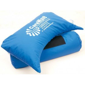Coussin Hémi-Care Carewave