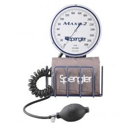 Tensiomètre Maxi +2 - Spengler