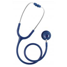 Stéthoscope Pulse & Dual Pulse - Spengler