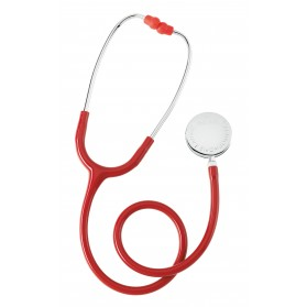Stéthoscope Laubry & Laubry Clinic - Spengler