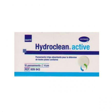 Hydroclean Active Cavite