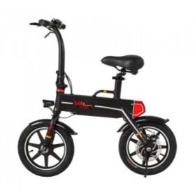 Vélo électrique - Blitz