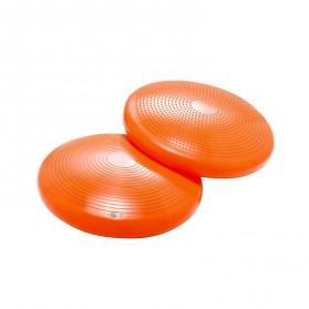 Disco sport pour exercices équilibre
