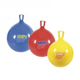 Ballons hop