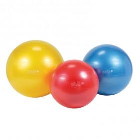 Ballon de gymnastique classique plus