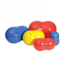 Ballon physio roller
