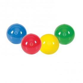 Ballon rythmique