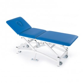 Table de massage électrique Venus à 3 plans
