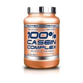 100% Protein complex Scitec Nutrition