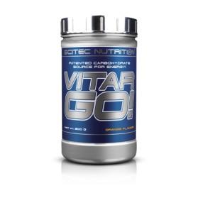 Vitargo 900 gr Scitec Nutrition