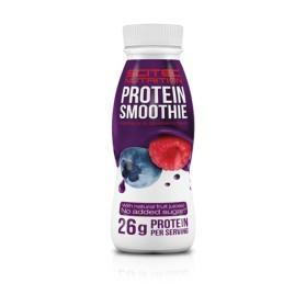 Smoothie proteine Scitec Nitrution