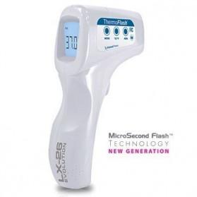 Thermomètre médical sans contact LX-26E