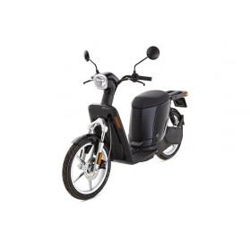 ES1 Scooter électrique