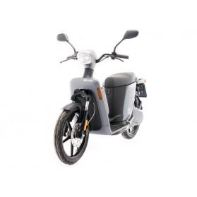 ES3 Scooter électrique