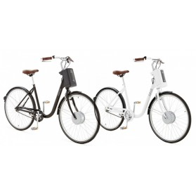 eb1 vélo à assistance électrique