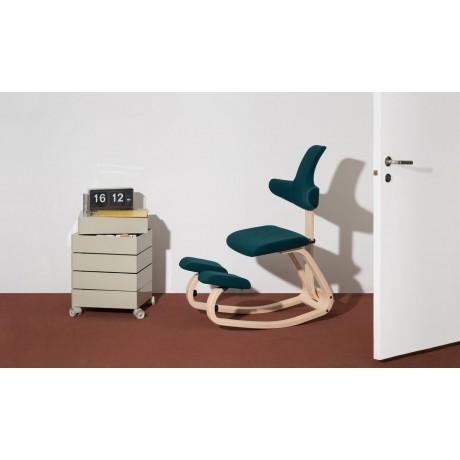 Chaise Thatsit Revive Balans avec dossier