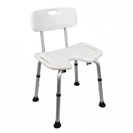 Chaise de Douche Océane