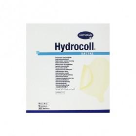 Hydrocoll Sacral 18X18cm