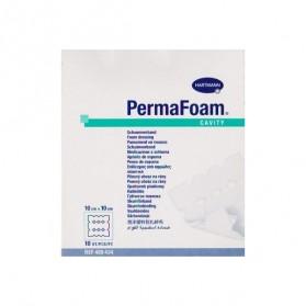 PermaFoam Cavity 10X10cm