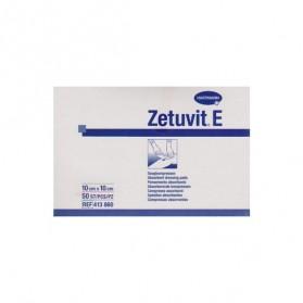 Zetuvit E Non Sterile